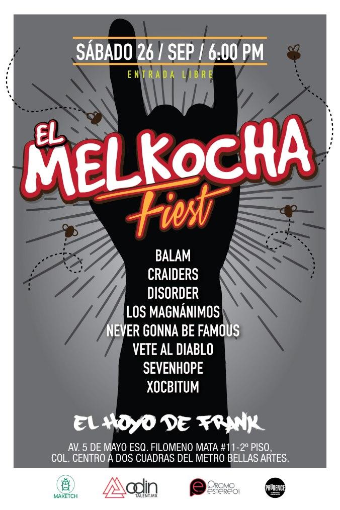 Melcocha Fest-01