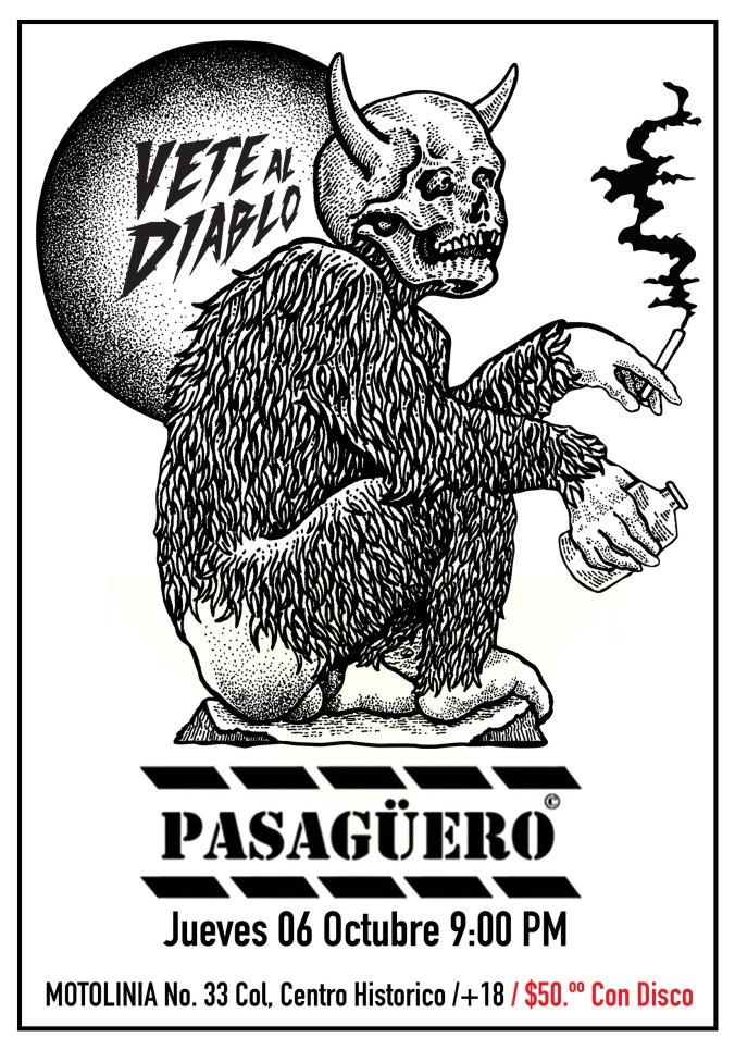 pasaguero-08-16