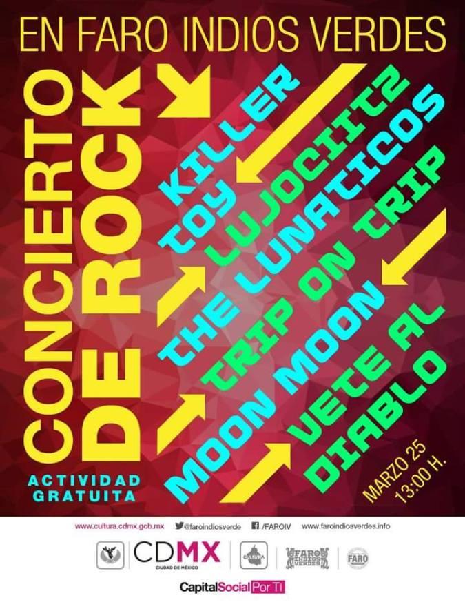 nota-espectaculos-concierto-de-rock-en-el-faro-indios-verdes20176357